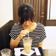 安里 早起(Saki Asato)