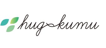 logo_head-1