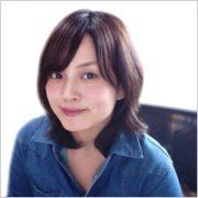 河原 亜希子 (Akiko Kawahara /AKdesign)