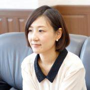 高橋 かずえ (Kazue Takahashi)