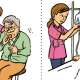 制作実績|チラシ制作 きづきリハビリ訪問看護ステーション様